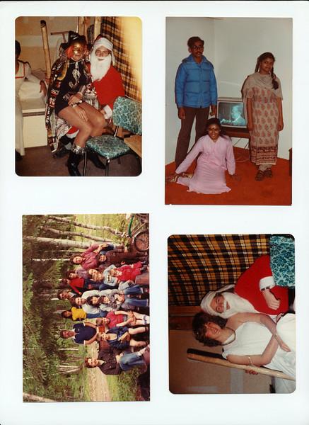 0527 - Album 2 Red Album - 0075