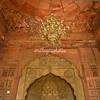 Jami Masjid Mosque, Delhi, India