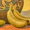 Lodhi Colony murals, Delhi, India