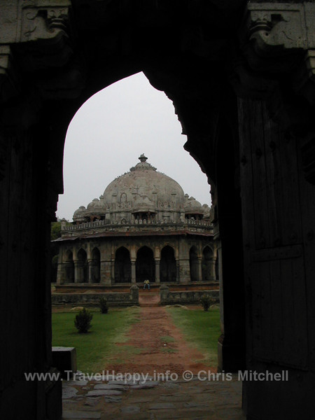 """Delhi, India August 2002  // See more of my travels at <a href=""""http://travelhappy.info"""">Travel Happy</a>"""