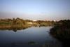 Yamuna Biodiversity Park, Delhi