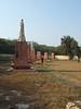 Coronation Park, Delhi
