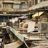 Spice Market, Delhi, India