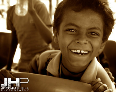 """""""Gimmie Some Chips"""", Delhi, India, 2007 Print IND917-002"""