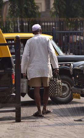 Mumbai, India 2013