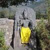 Храм Шивы в Банджаре