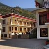 Буддистский университет в Куллу