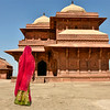 Fathpur Sikri