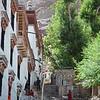 Ладак. Монастырь Хемис