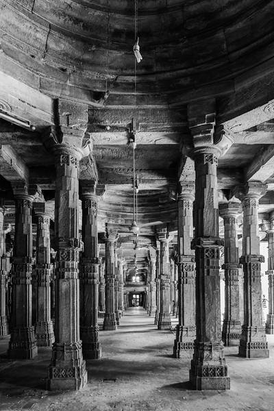 Dad Hari Wav, Ahmedabad, Gujarat