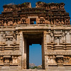 Hampi : 2 galleries with 30 photos
