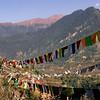 Женский монастырь Панги