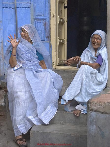 Jodphur,India