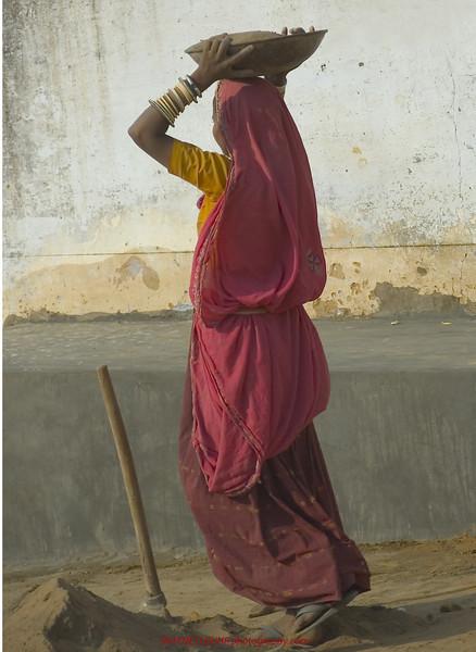 Pushkar,India