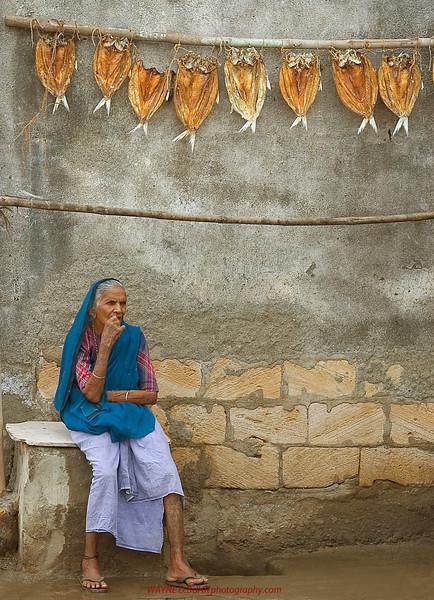 Vanakbara, Gujarat