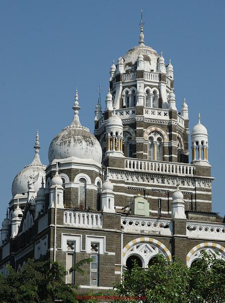 Mumbai,India