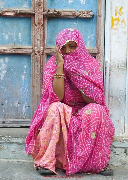 Udaipur,India