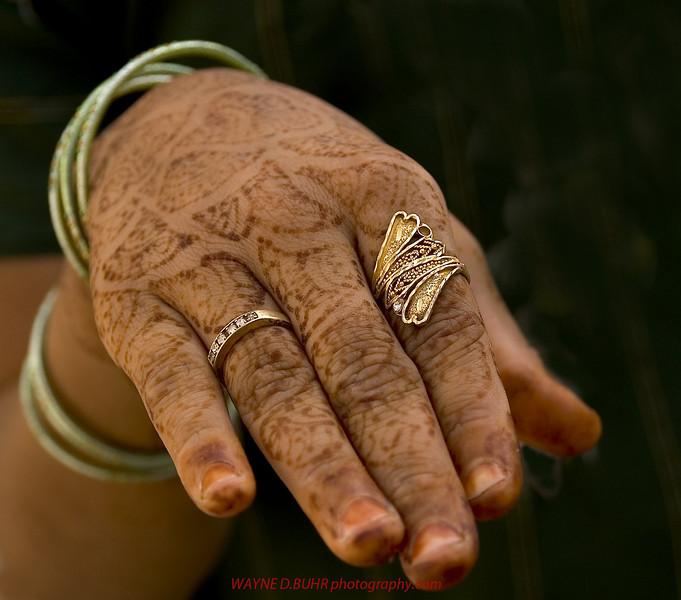 Diu,India