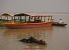 Varanasi,India
