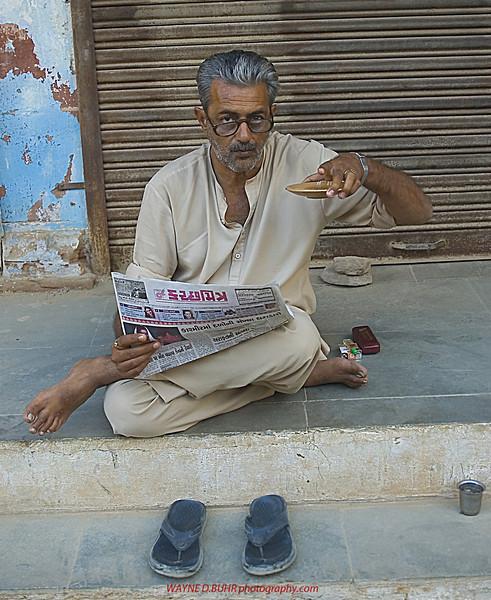 Bhuj,India