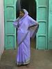 Kochi,India