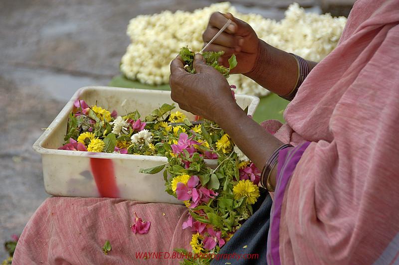 Madurai,India