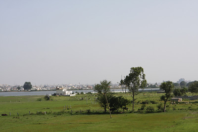 2010-05-27_325