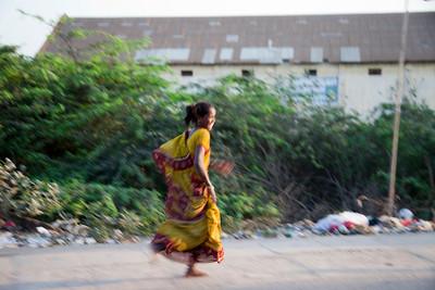 India - Chennai