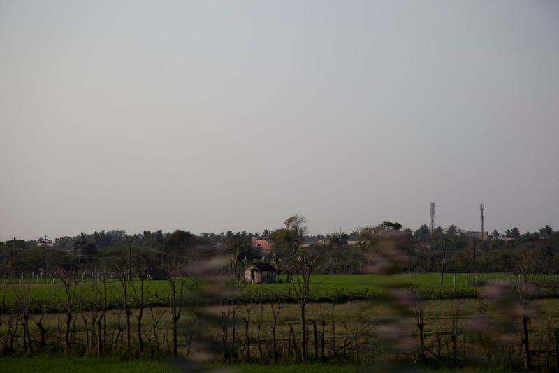 2012-03-01_017