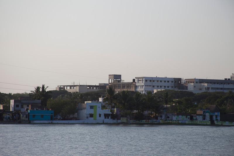 2012-03-01_019