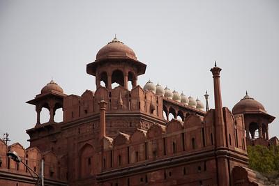 India - Delhi