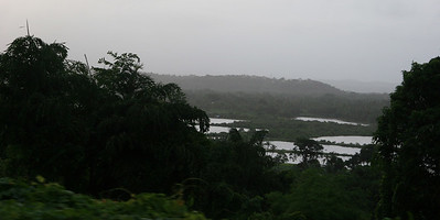 2007-07-12_069