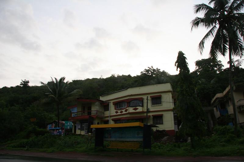 2007-07-12_063