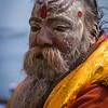 India, Varanasi, Feb 2013 India, Varanasi, February, 2013 Adam Martin
