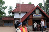 Parasurama Temple<br /> This 2000 year old temple on the bank of river Karamana, is the only one in Kerala dedicated to Sree Parasurama, the mythological creator of Kerala.