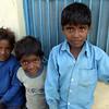 Punjabi Kids