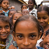 Village Children Kerala