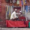 Sidewalk Shop