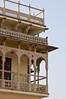 Palacio de Jaipur