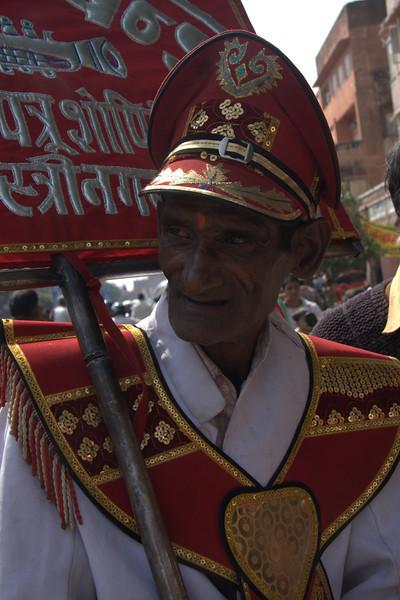 wedding band,  the Pink CityJaipur