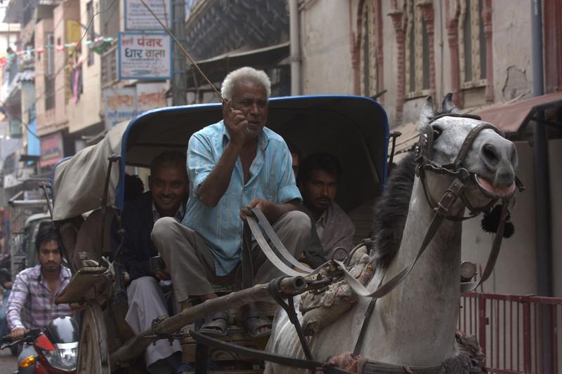 Sirdar Market - Cirdikot, Jodhpur