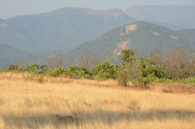 Kakkannam Paara - Kakkannam Rock - Chempanthotty