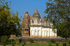 Khajuraho, Western Group of Temples