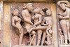 Khajuraho Temple Porn