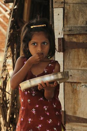 Kokkare Bellur India 110422
