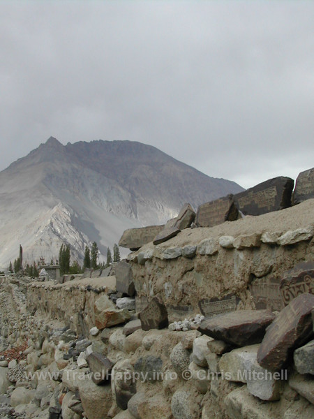 "Ladakh, India August 2002 // See more of my travels at <a href=""http://travelhappy.info"">Travel Happy</a>"