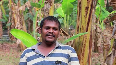 Learning Spoken Tamil
