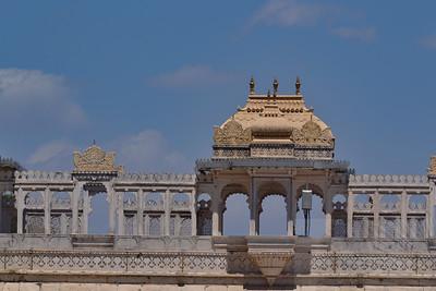 Udaipur, India 2013