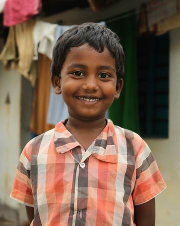 Mysore India 101009
