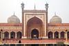 Jama Masjid Muslim Mosque